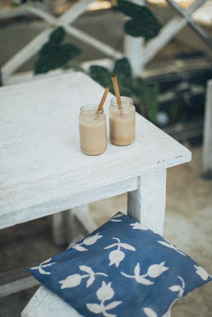 słomki bambusowe do picia