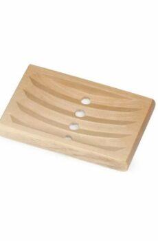 mydelniczka z drewna